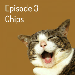 Episode 3 – Chips