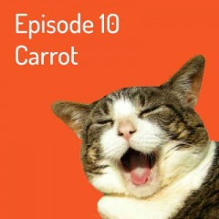 Episode 10 – Carrot